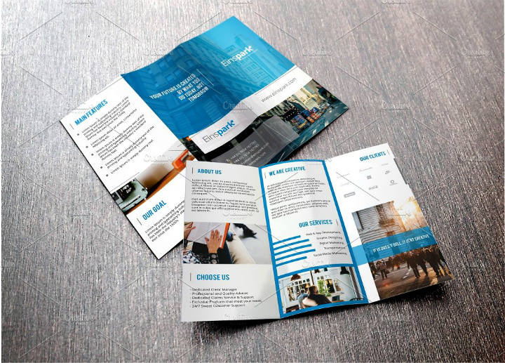 multi-purpose-restaurant-trifold-brochure-template