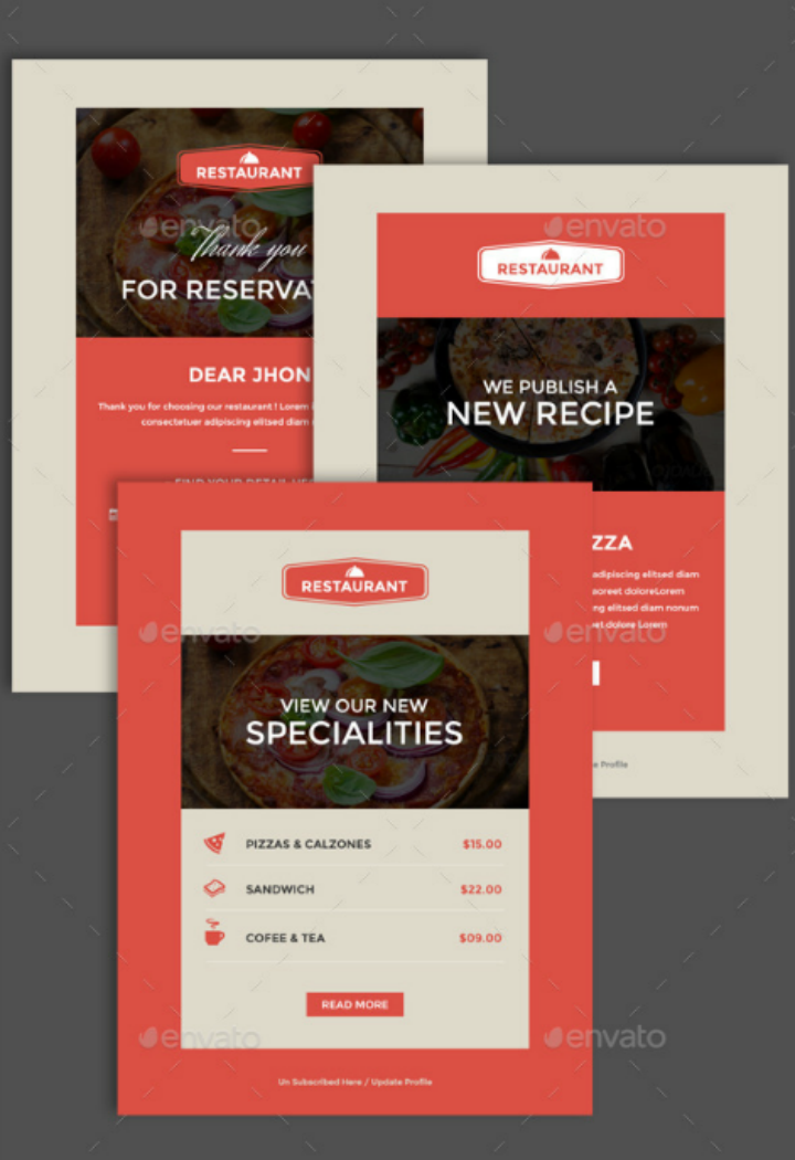 multipurpose-restaurant-email-psd-template