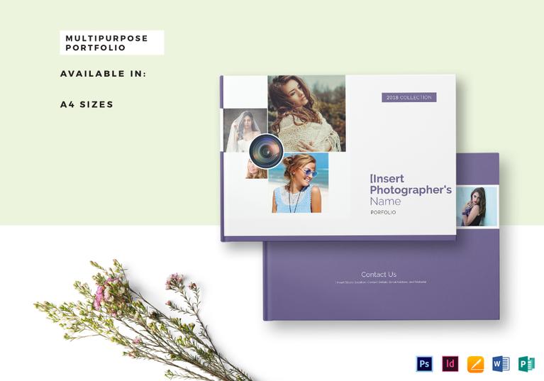 multipurpose-wedding-catalog-template