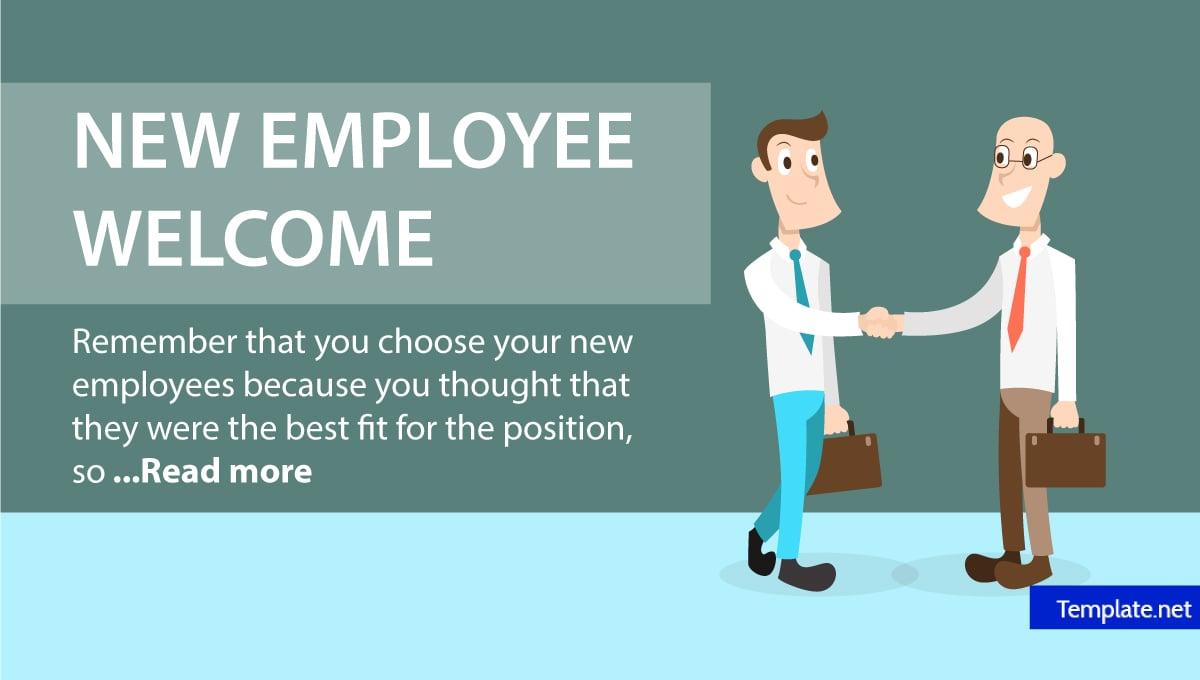 newemployeewelcome