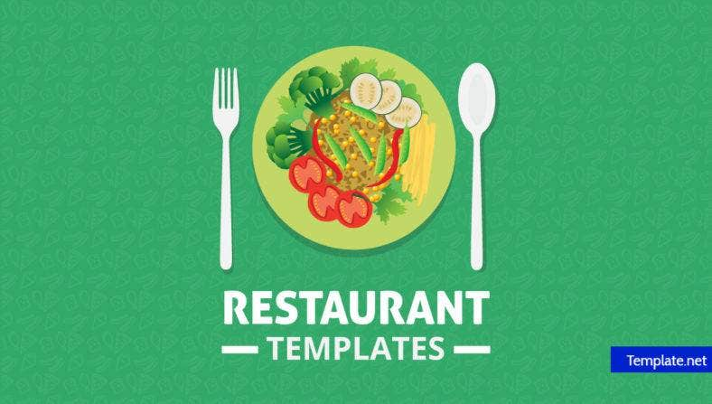 psd-restaurant-templates