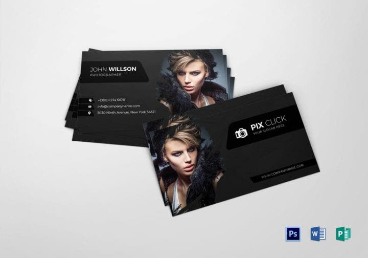 photography-1-business-card-767x537