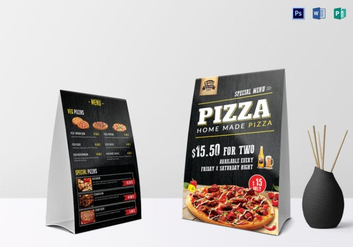 pizza-restaurant-menu-table-tent-template-767x537