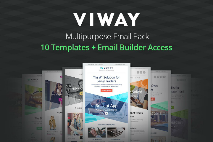 promo-corporate-email-template-pack