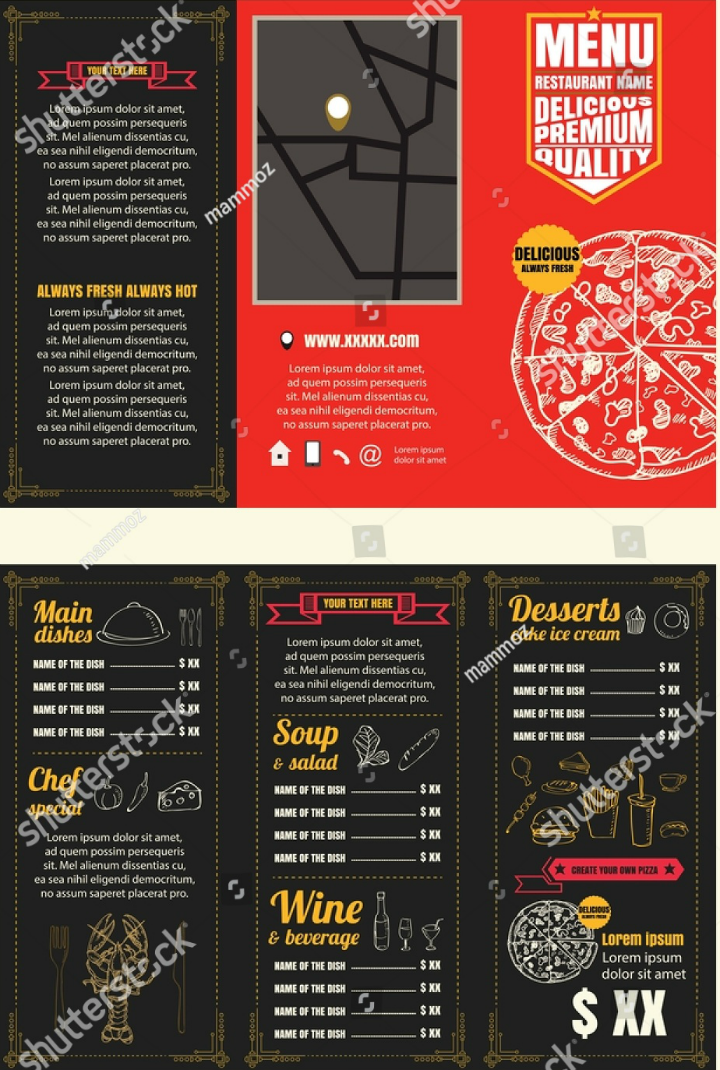 red-black-restaurant-menu-pamphlet-template