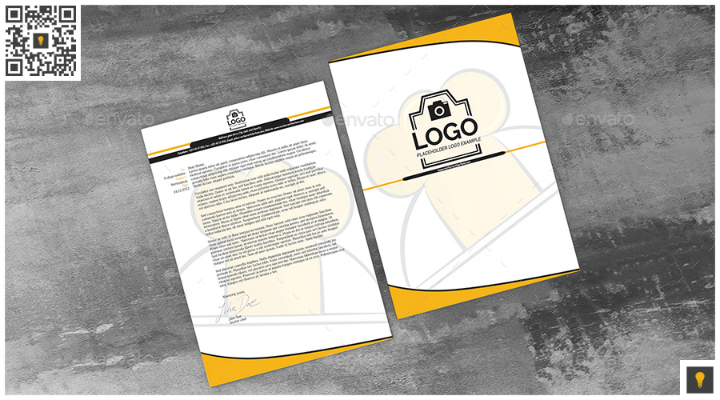 restaurant-chefinno-corporate-letterhead-template