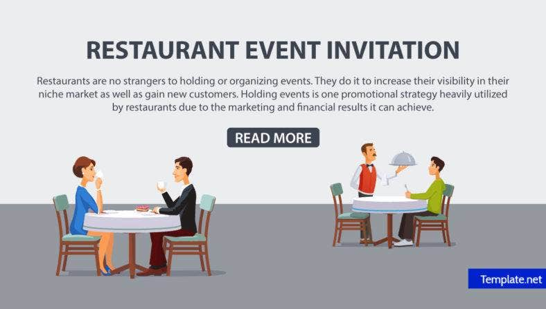 restaurant-event-invitation-templates