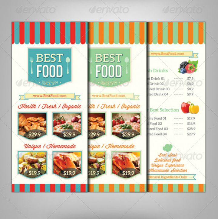 retro-restaurant-rack-card-template
