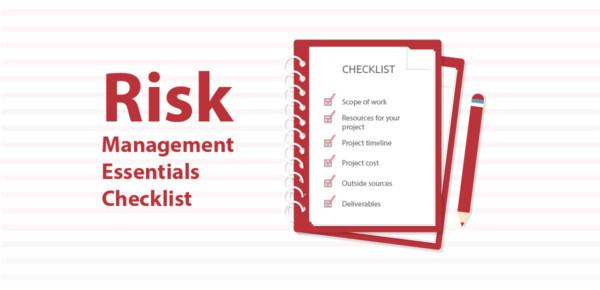 riskmanagementchecklist3