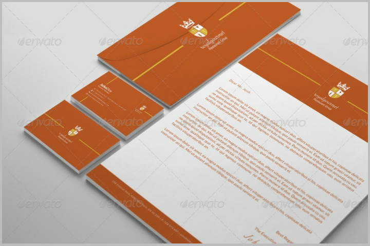 royal-gourmet-restaurant-letterhead-template