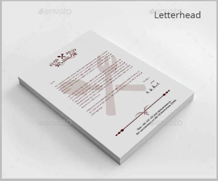 rustic-restaurant-letterhead-template