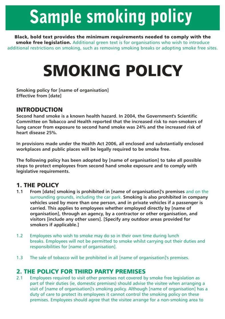 new policy poposal infrustructure pdf