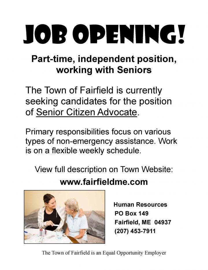 senior_advocate_-_job_flyer