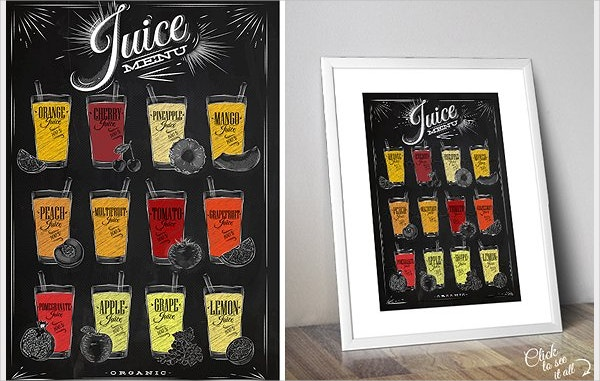 set-juice-posters