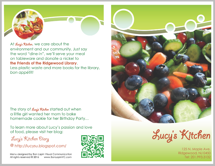 small-restaurant-menu-pamphlet-template