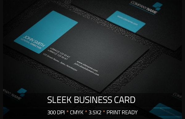 stylish-and-sleek-business-card-template