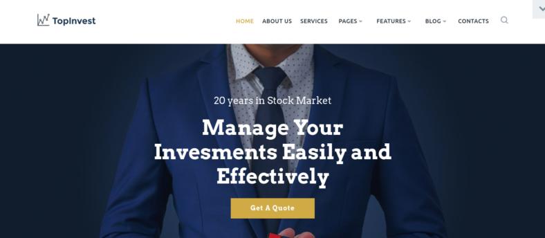 top invest 788x344