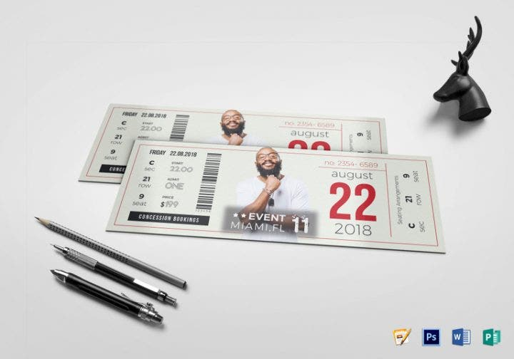 unique event ticket template 767x537 e1514427964925