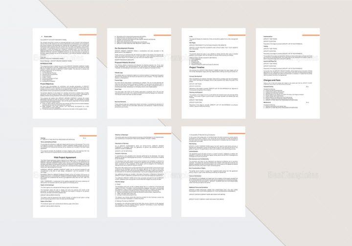 website-project-proposal-images-767x536