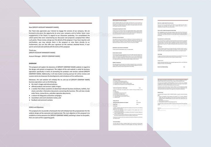 website-design-proposal-images-767x536