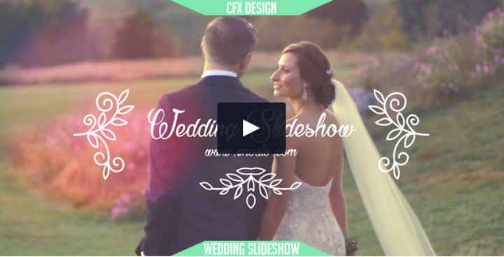 wedding-slideshow-after-effects-template
