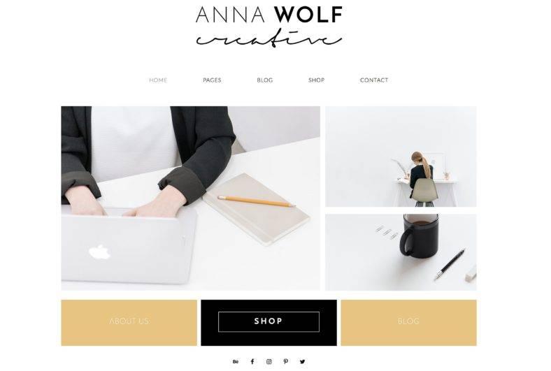 anna wolf 788x531