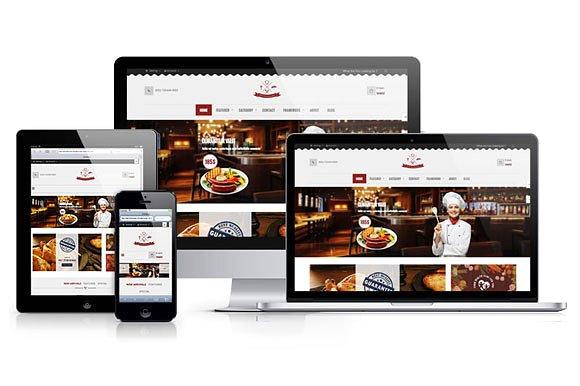 ap-restaurant