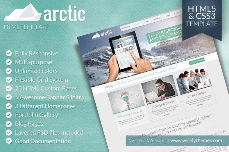 arctic 788x524
