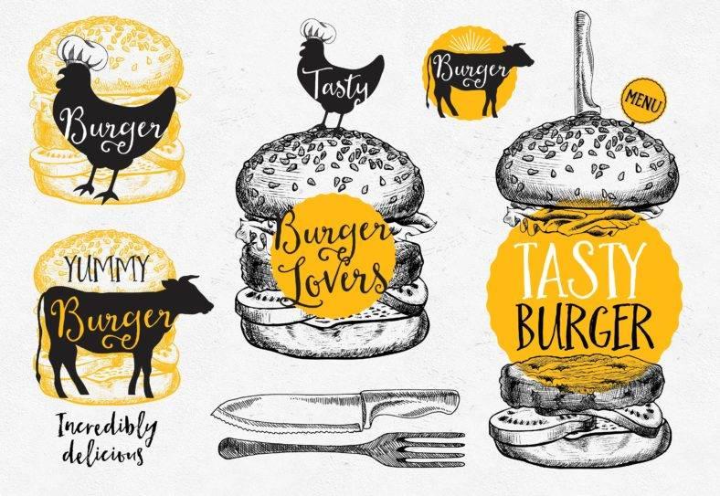 burger 788x543