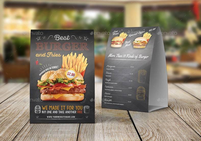 burger 788x555