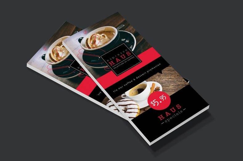 cafe 788x522