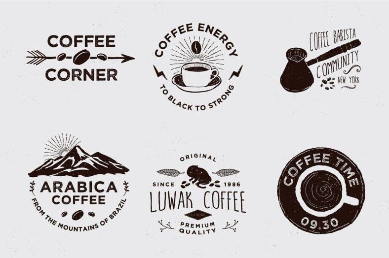 cafe 788x524