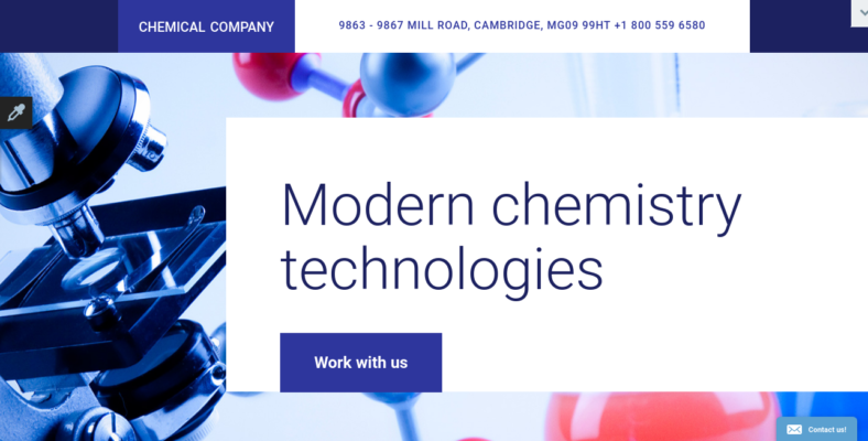chemicalcompany 788x400