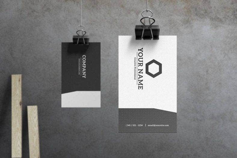 clean-business-card-template-4