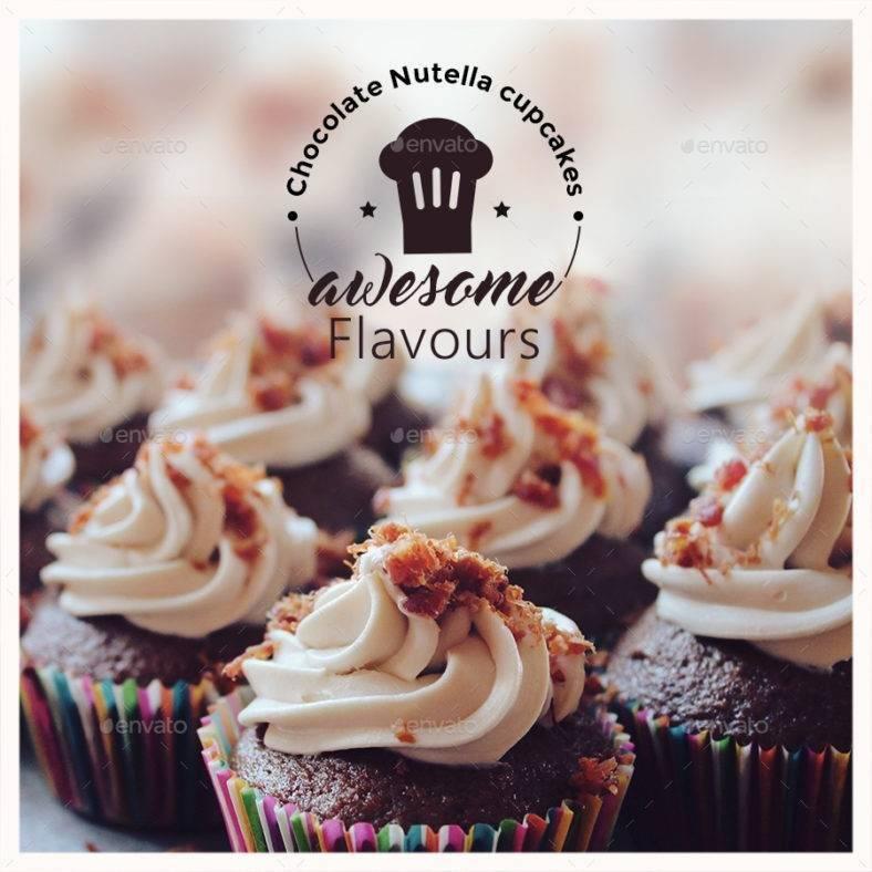 cupcakes-788x788