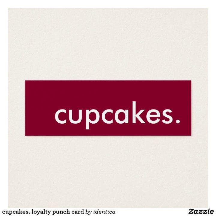 cupcakes_loyalty_punch_card-reae126834eed445fa97b149cf10c7246_kbhja_8byvr_1024