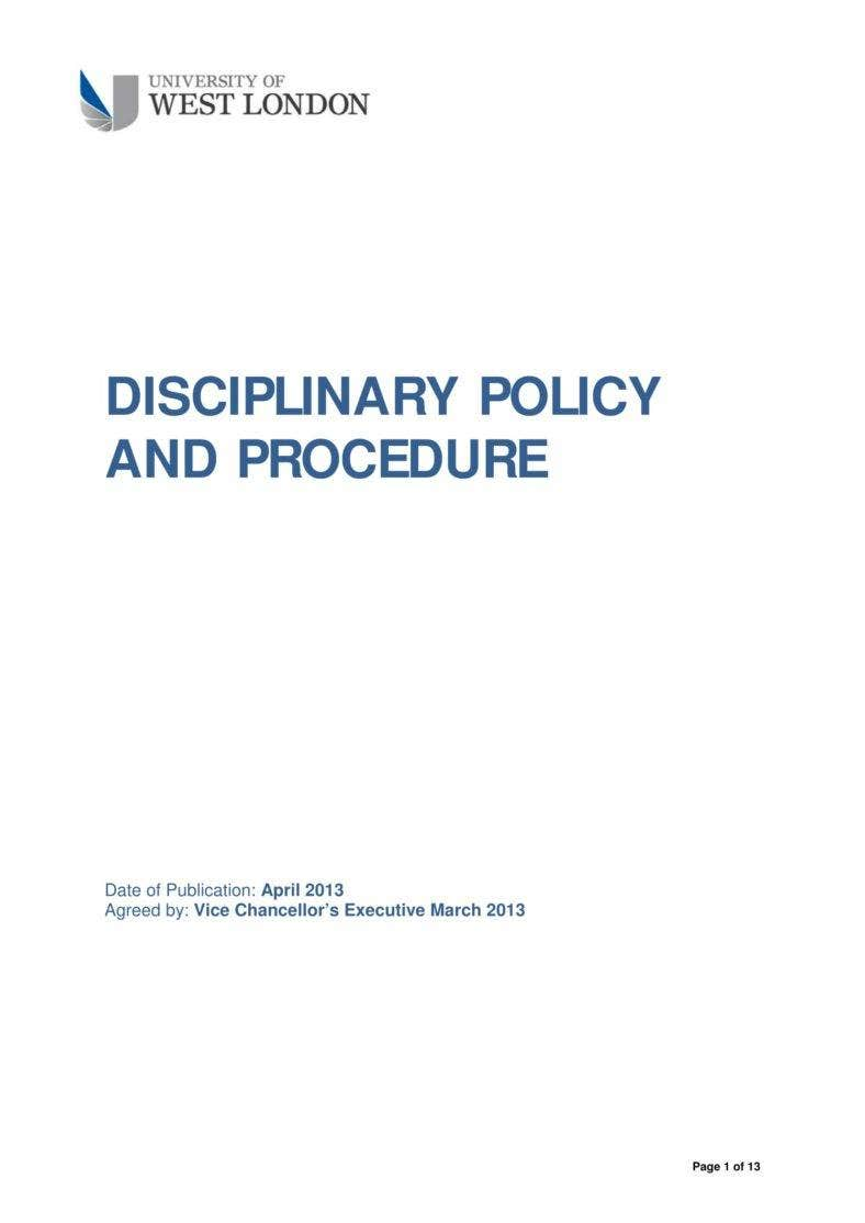 disciplinary_procedure-01