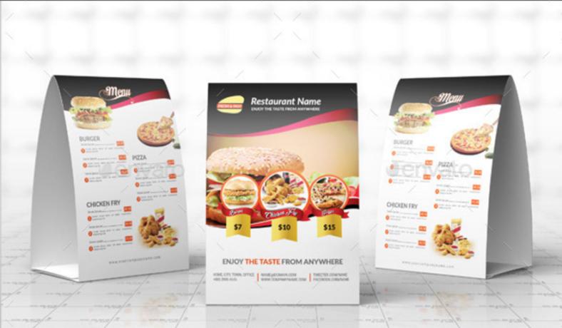 fast food restaurant 788x460