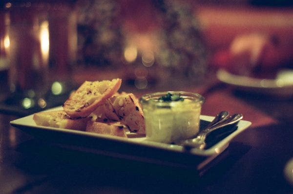 foodrestauranteatsnacke1513823295966