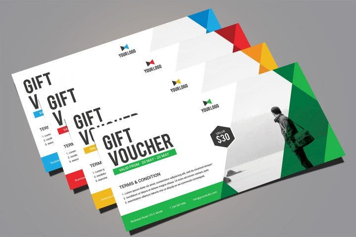free-fashion-gift-voucher-design-template-mock-up-psd_2_2_3