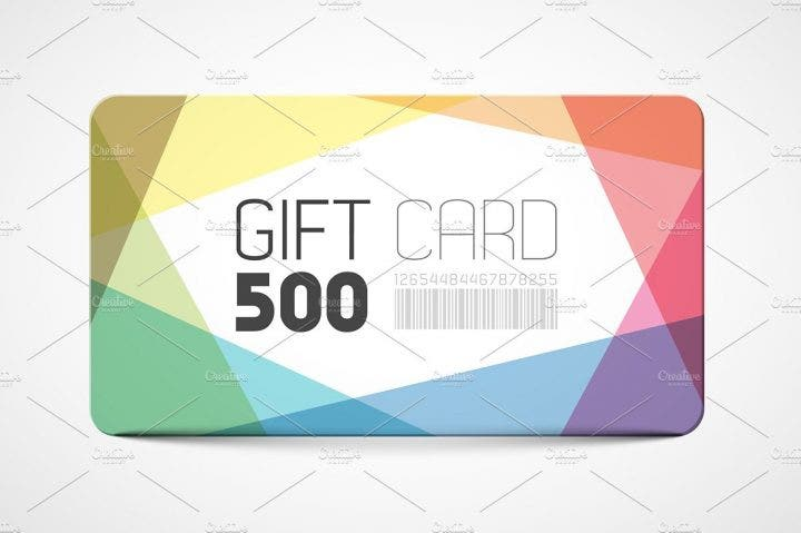 gift-card-colors-th
