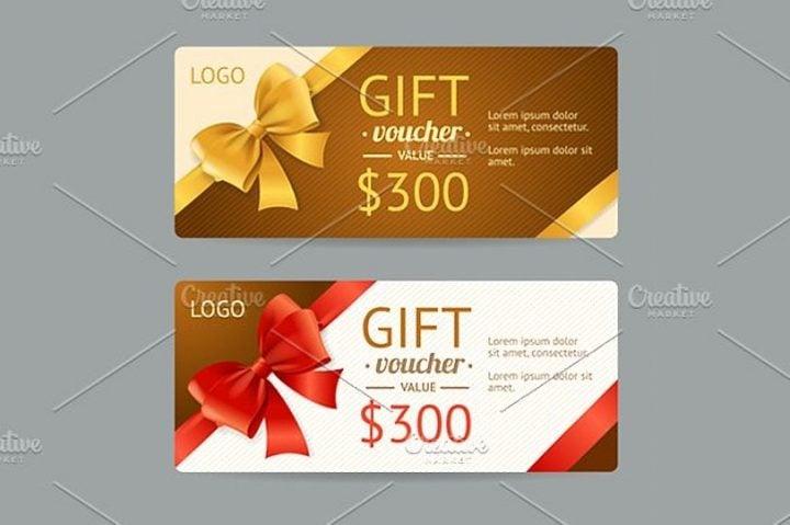 gift-voucher3_cm-v1
