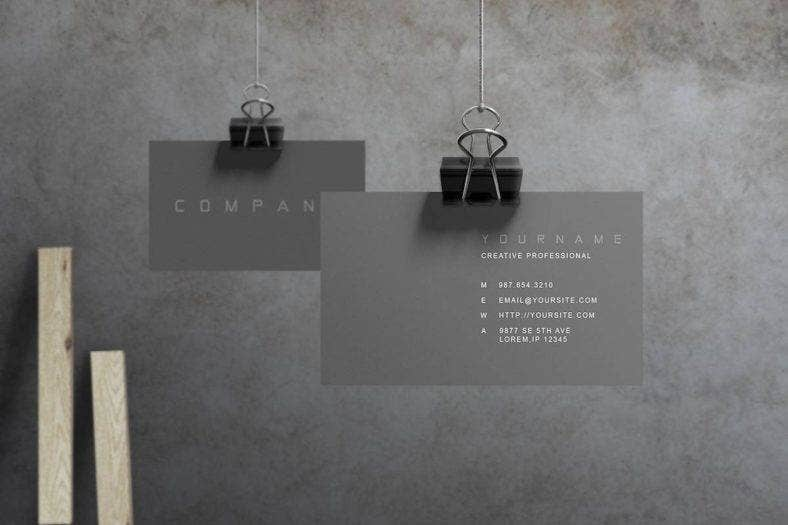 gray-business-card-template-1