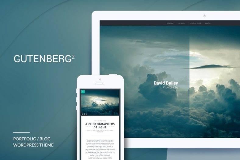 gutenberg-2