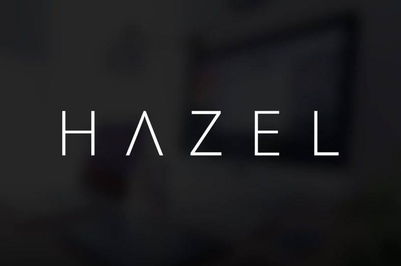 hazel 788x524