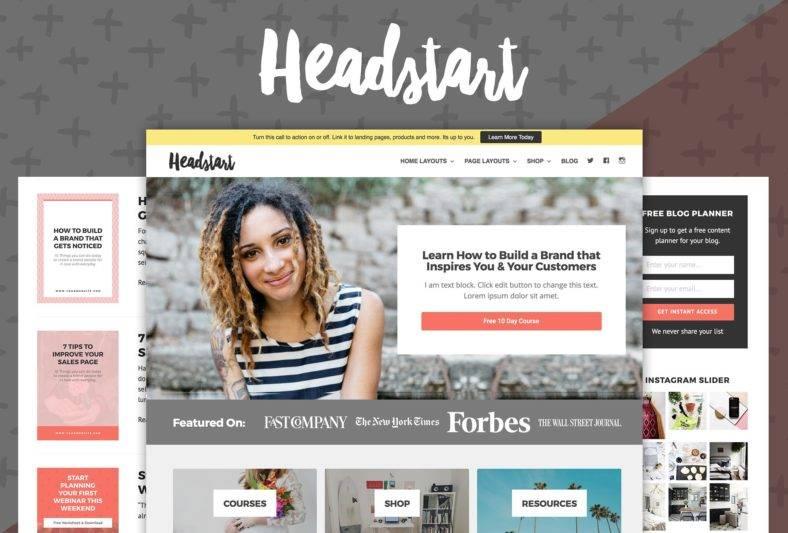 headstart 788x533