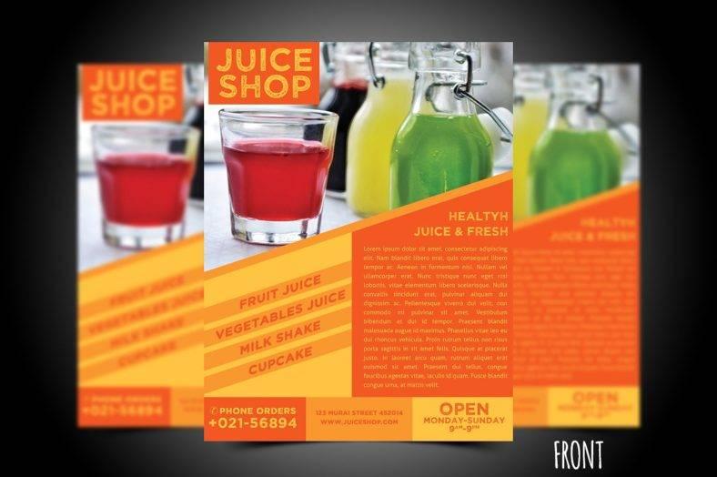 juice-flyer-1
