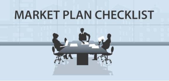 market plan2