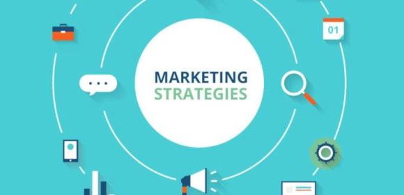 marktingstrategies