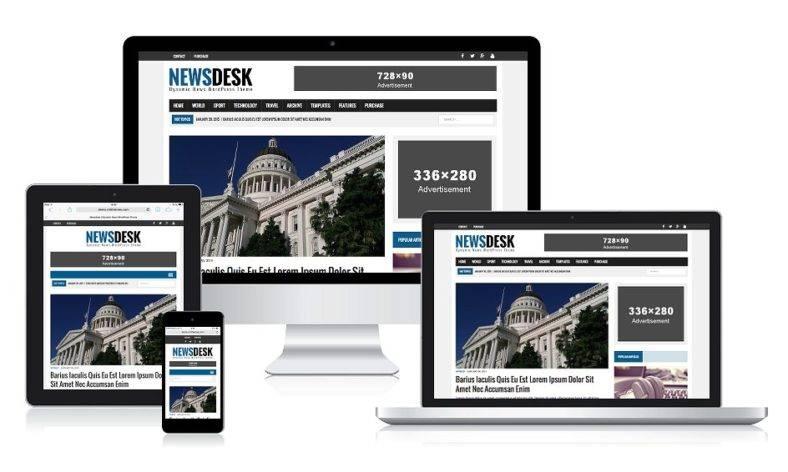 mh-newsdesk